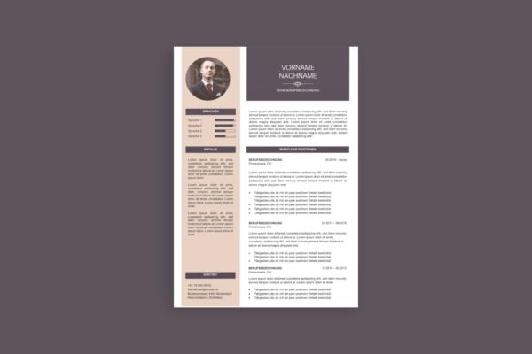 CV Vorlage, CV Template, Lebenslauf Vorlage, Online Lebenslauf, Bewerbung schreiben, Bewerbungsunterlagen, Bewerbungsvorlagen, Lebenslauf Template, Wordvorlage Lebenslauf, Word, Download Lebenslauf, Lebenslauf, Bewerbung